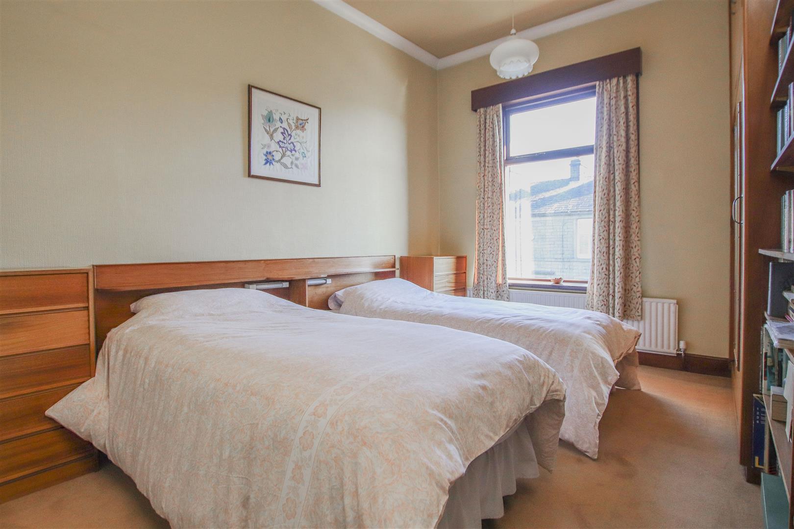 3 Bedroom End Terrace House For Sale - 17.JPG